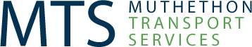 Muthethon Transport Services